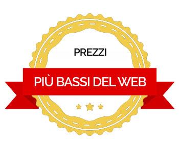 Prezzi serramenti pvc gam restauri e servizi for Serramenti pvc prezzi